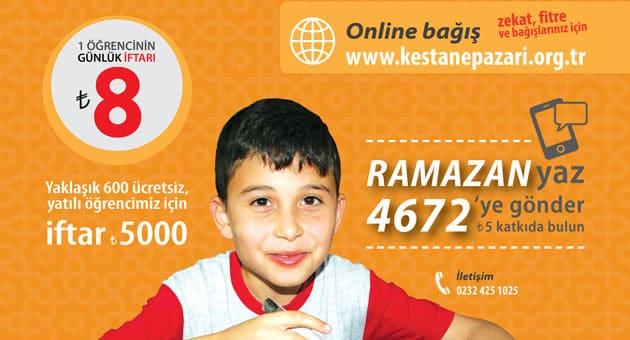 Ramazan-Cami-Reklamı-ENS