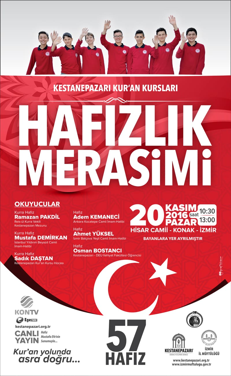 hafizlik_merasimi_2016_afis